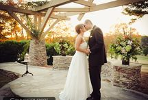 Our Favorite Photographers / Bride Playbook-our favorite and most used Photographers here at Flat Creek Country Club