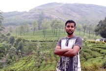 kerala trip / nice place really god living state