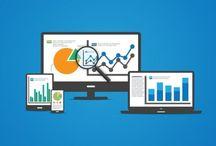 marketing courses / marketing courses seo courses