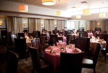 North Carolina Caterers and Restaurants