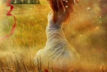 Summer Solstice/Midsummer/Litha / Wheel of the Year, Wicca, Pagan Sabbat