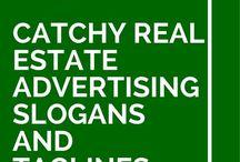 Estate Agent Marketing