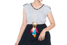 All About JOB / Fashion Online Store Indonesia http://www.geeeight.com
