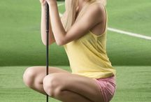 Golf / erything golf related
