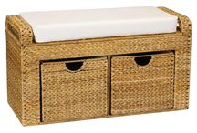 Storage & Lifestyle / Great items for my kind of living