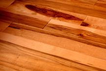 Flooring and Your Health