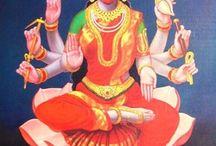 Sreemannarayana