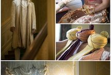 South Asian Weddings / South Asian Weddings, Luxury Wedding Planning