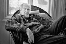 Artist Portfolio / Artist Portfolio (1982-1998) Jan Rydqvist
