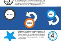 Web_RRSS
