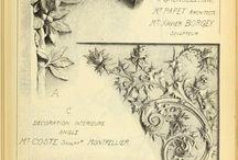 kniha ornament 2