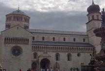 Estate 2015 Veneto-Trentino