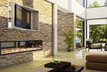 Home Ideas / Ideas for my dream home