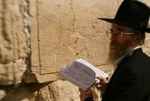 Jerusalem: A photo travel guide