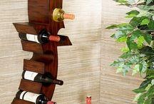 şarablık 1