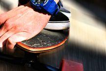 G-Shock Wolrd / Casio G-SHOCK watches