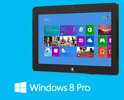 Windows8 Developers to Go / DesktopAd is specially designed for both advertisers and developers,helping ads to fly into a variety of apps and making developers get revenue for free. DesktopAd.com is a win-win solution for both   advertisers and developers.