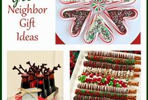 Gift Giving Ideas! / Stuck on finding the perfect gift? well we are here to help!