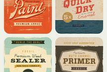 vintageprints