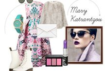 Polyvore edit by #fannydebreczeni