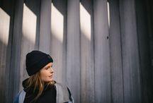 Dries Van Noten || Acne || Engineered Garments FWK || Visvim