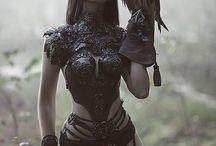 fairytal
