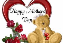 mothers_day_animated_wallpapers