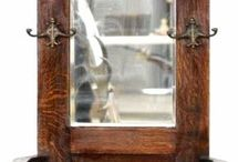 Antiques / by Cindy Trenkle