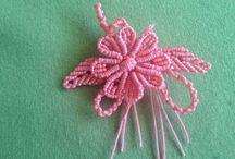 margarita roz