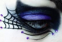 Make-up~