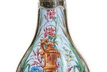 Dreams in a Bottle