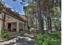 Rent holiday apartments & Villas in Catanzaro / A place where you can find owners operated holiday villas and apartments in Catanzaro for rent at affordable price Book Today .