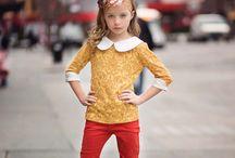 What To Wear / Stefanie Diamond Photography
