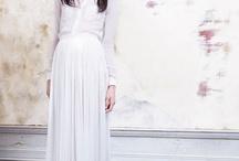 Marina Qureshi