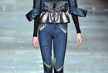 Peter Pilotto / by Starworks Group