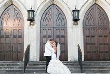 Bröllopstext