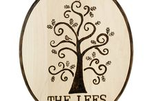Wood Burning Projects Ideas / For all kinds of wood burning project Ideas