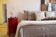 Dormitorios - M HOME / Nesta pasta o escritório M home, separou varios projetos desenvolvidos de dormitórios.