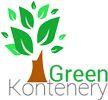 Kontenery Green Wrocław / Firma specjalizuje się w takich usługach jak wywóz gruzu, śmieci oraz innych odpadów, a także i wyporzycza sprzęt budowlany taki jak kontenery na gruz, kontenery na odpady i śmieci.