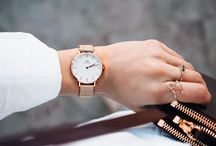 ⏱⌛️ watch