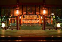 【京都】行きたいところ
