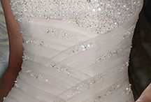 wedding dressers