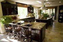 Espresso Kitchens