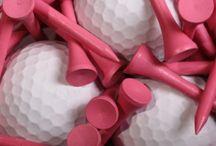Preppy golf  / by Kaitlyn Reeves