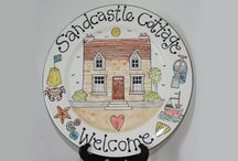Late Availability - Special Offers at Sandcastle Cottage, Crail / Occasional postings about late availability breaks at Sandcastle Cottage in Crail, Fife.  Full details on our website: http://www.2crail.com