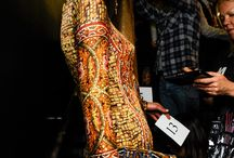 Dolce e Gabbana / by Paola Guarnera