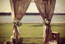 Tasha wedding