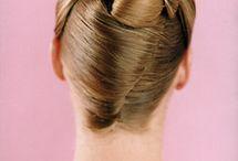 hair brid