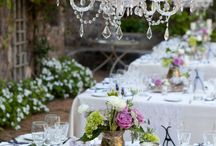 ☆ table inspiration ☆
