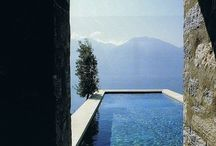 Magnificent Pools & Outdoor ideas